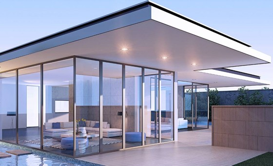 Residential Electrician Perth WA