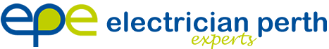Electrician Perth Experts