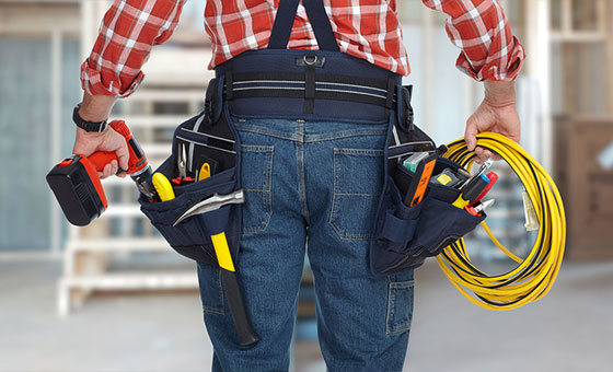24/7 Emergency Electricians in Perth